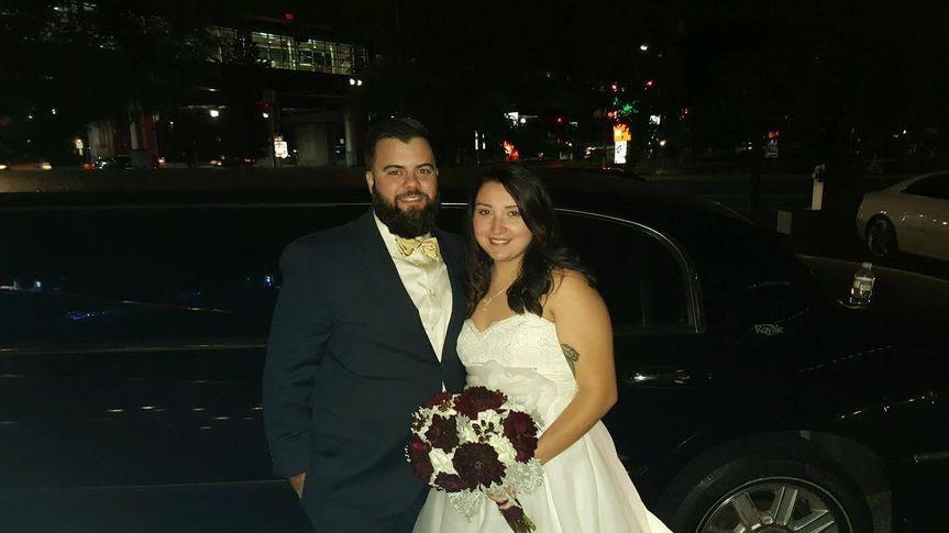 Happilymarried