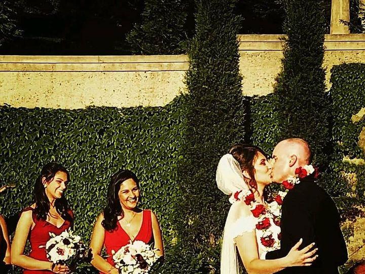 Tmx 62576475 10156513357267957 237433840891592704 N 1 51 102288 159406715295439 Boston, MA wedding transportation
