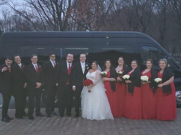 Tmx 80982629 10157060004207957 8260249002528735232 O 51 102288 159406714614483 Boston, MA wedding transportation