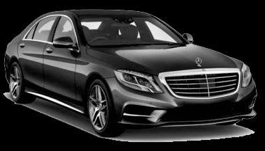 Tmx Mercedes S Class 2r 51 102288 159318698018721 Boston, MA wedding transportation