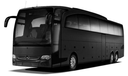 Tmx Motor Coach Wbg E1518111600106 51 102288 159318697915488 Boston, MA wedding transportation