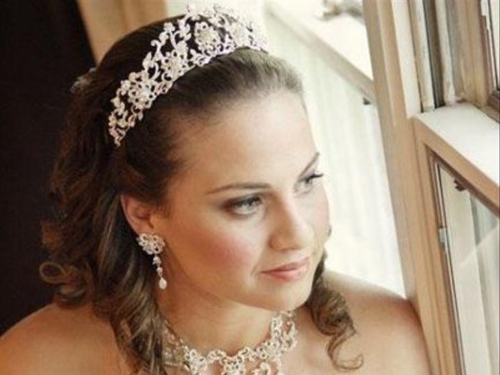 Tmx 1234205804374 Rebeccadawsonbeauty San Marcos wedding beauty