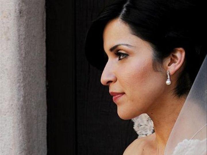 Tmx 1234205872377 Claudiaquintana1profile San Marcos wedding beauty