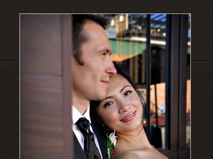 Tmx 1234205964422 Annie San Marcos wedding beauty