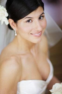 Tmx 1234206019171 W1 San Marcos wedding beauty