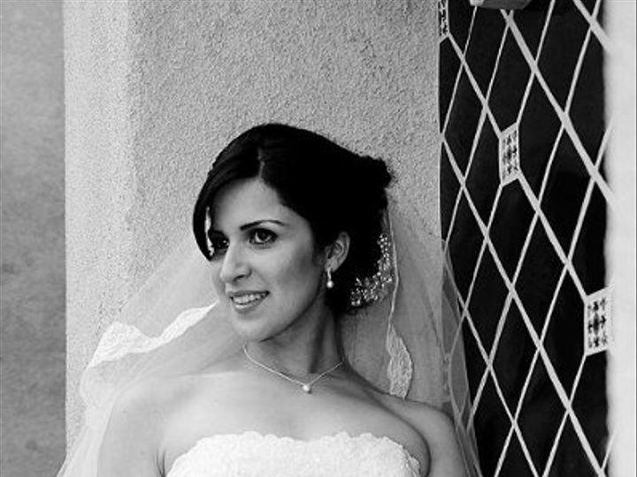 Tmx 1234206055155 Claudiaquintanabw San Marcos wedding beauty
