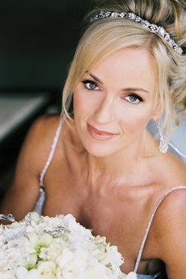 Tmx 1234454751172 W4 San Marcos wedding beauty