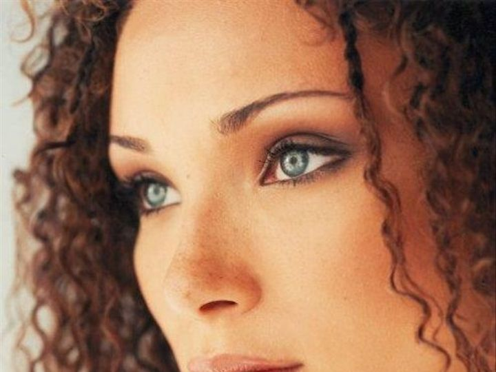 Tmx 1234456154812 Curlyhairgirl San Marcos wedding beauty