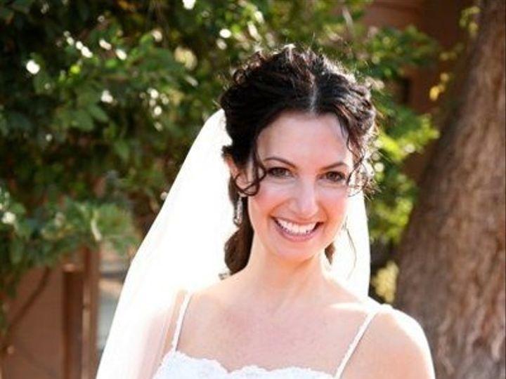 Tmx 1263943969704 MelanieHahn San Marcos wedding beauty