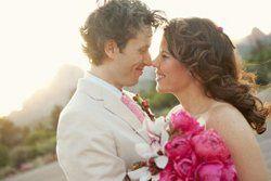 Tmx 1263944218651 HEATHERMITCHELL San Marcos wedding beauty