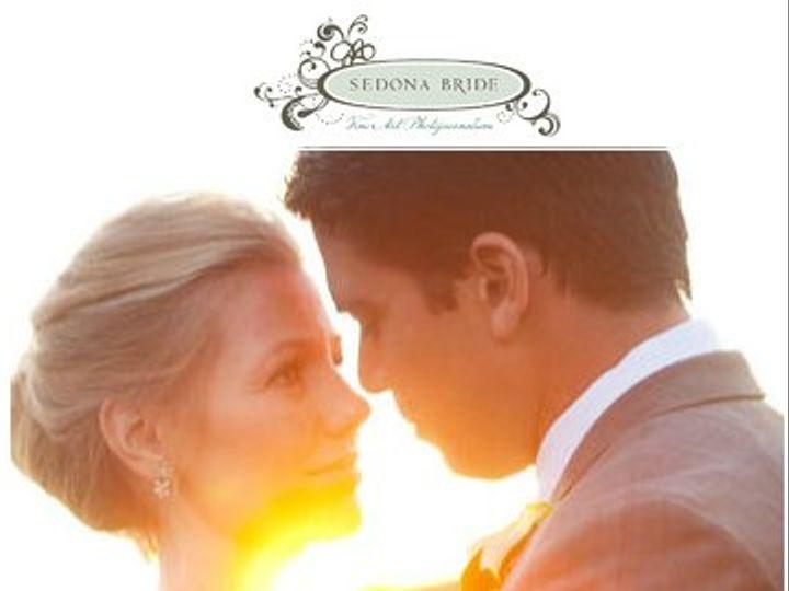Tmx 1328127870517 Screenshot20120101at9.07.51PM San Marcos wedding beauty