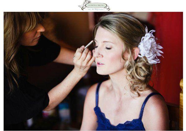 Tmx 1328127958541 Screenshot20111224at9.18.32PM San Marcos wedding beauty