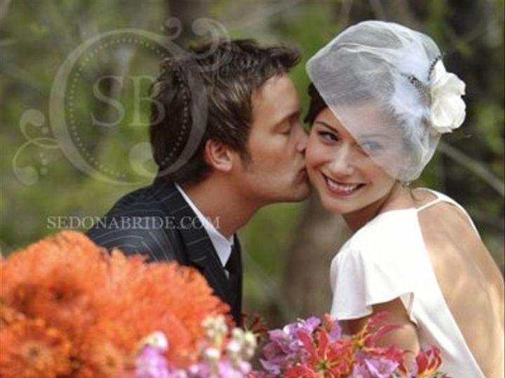 Tmx 1328128059714 Pbglauberge San Marcos wedding beauty