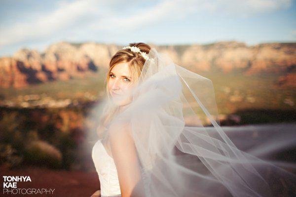 Tmx 1328128136318 110521W0089 San Marcos wedding beauty