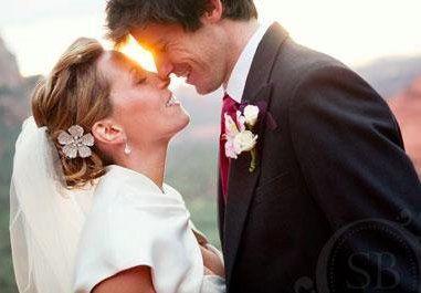 Tmx 1328128484502 Screenshot20111223at8.05.30PM San Marcos wedding beauty