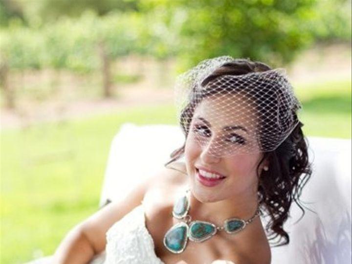 Tmx 1328128797514 Pbgshot1 San Marcos wedding beauty