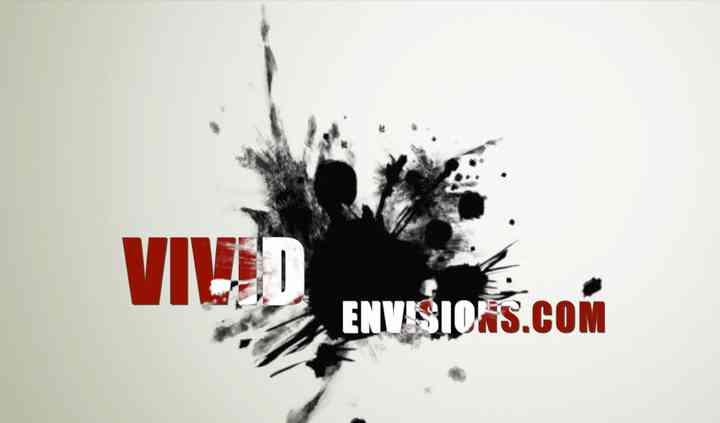Vivid Envisions