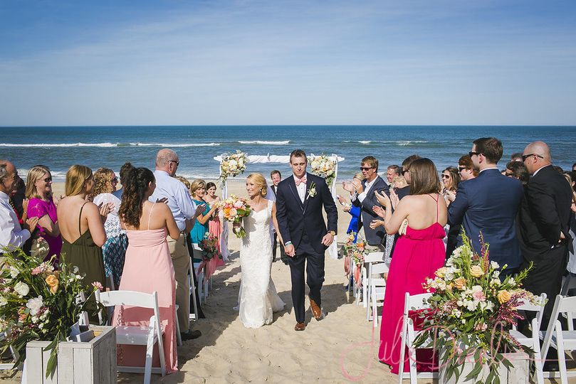 Ocean Atlantic Event Rentals