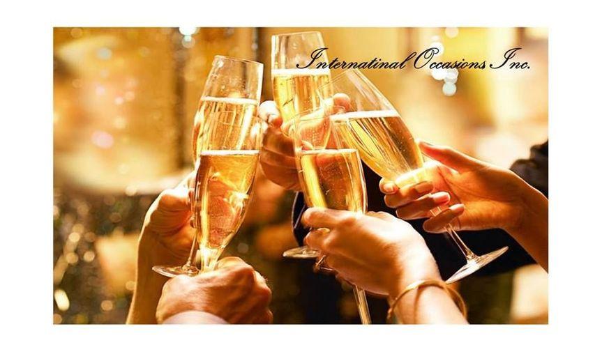 b37ab73403096fd5 Champagne cheers