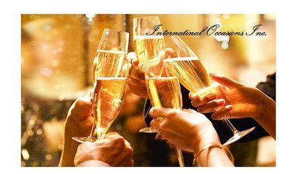International Occasions Inc.