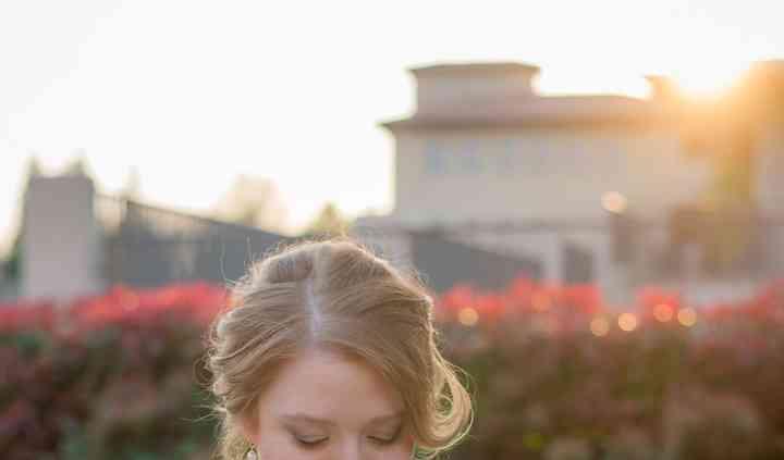 Kimberly Cordova Photography