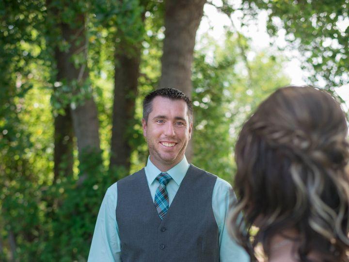Tmx 1451250120809 Ccs6809 2 Tulsa, OK wedding photography