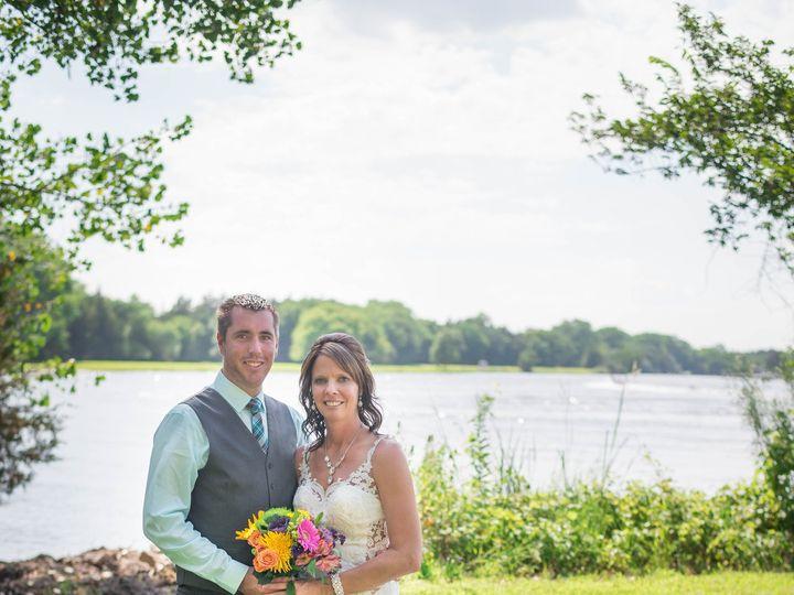 Tmx 1451250219516 Ccs6886 Tulsa, OK wedding photography