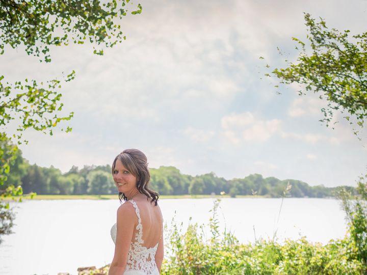 Tmx 1451250385947 Ccs6919a Tulsa, OK wedding photography