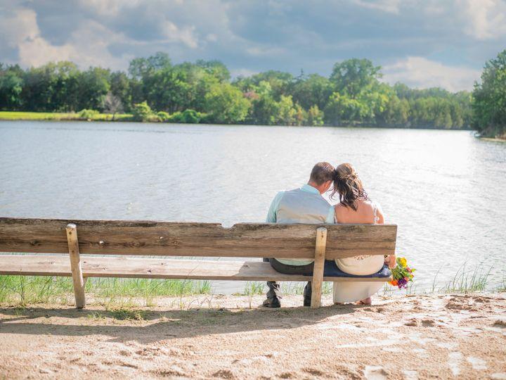 Tmx 1451250855479 Ccs7205a Tulsa, OK wedding photography