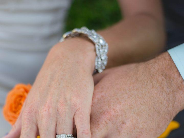 Tmx 1451250938461 Ccs7251 Tulsa, OK wedding photography