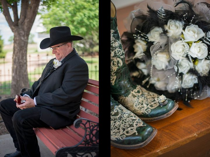 Tmx 1451251023389 P1 Tulsa, OK wedding photography