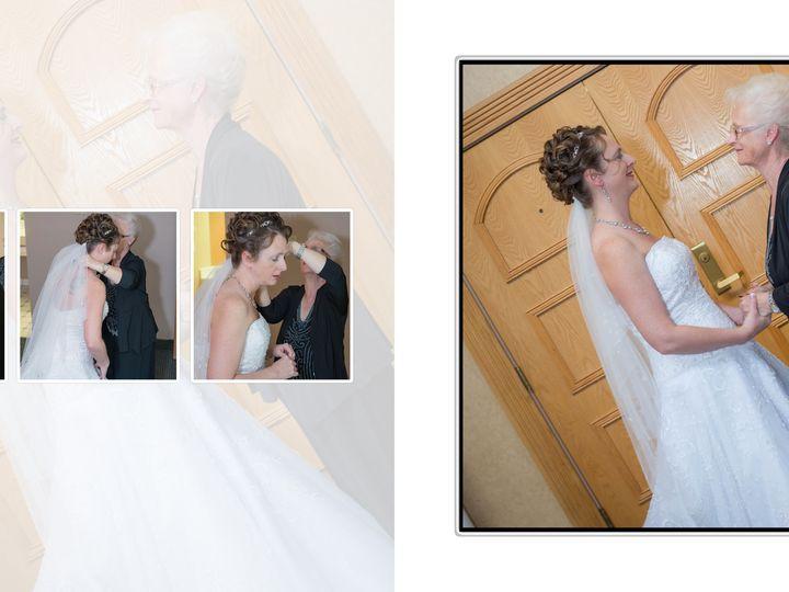 Tmx 1451251074663 P2 Tulsa, OK wedding photography