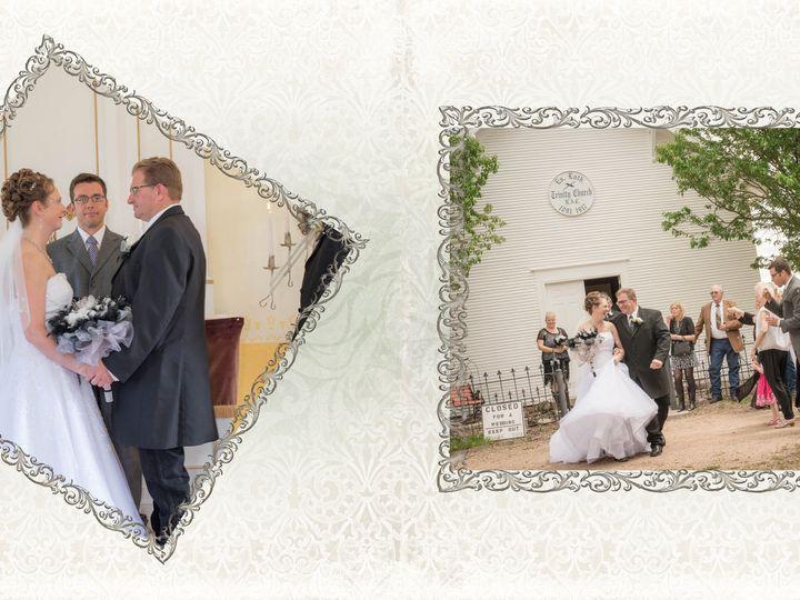 Tmx 1451251166680 P5 Tulsa, OK wedding photography