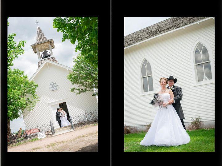 Tmx 1451251233972 P8 Tulsa, OK wedding photography