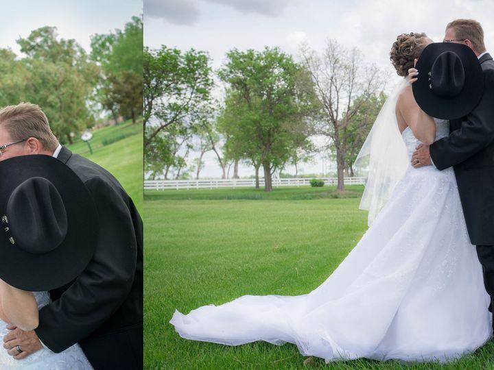 Tmx 1451251297962 P9 Tulsa, OK wedding photography