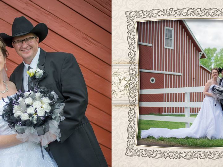 Tmx 1451251363293 P10 Tulsa, OK wedding photography