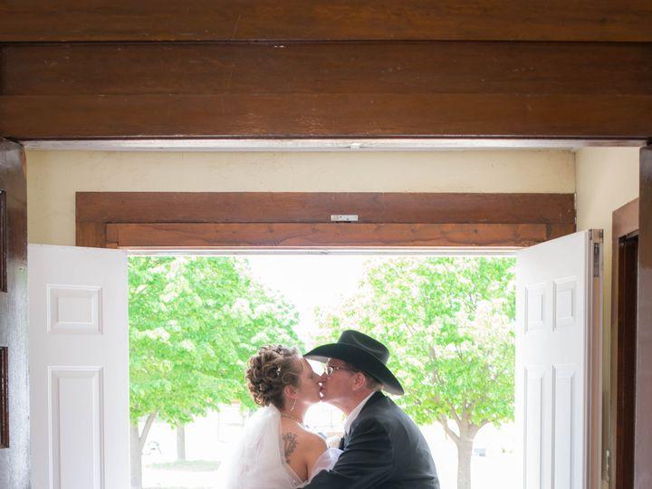 Tmx 1451251582275 Wed3026 Tulsa, OK wedding photography