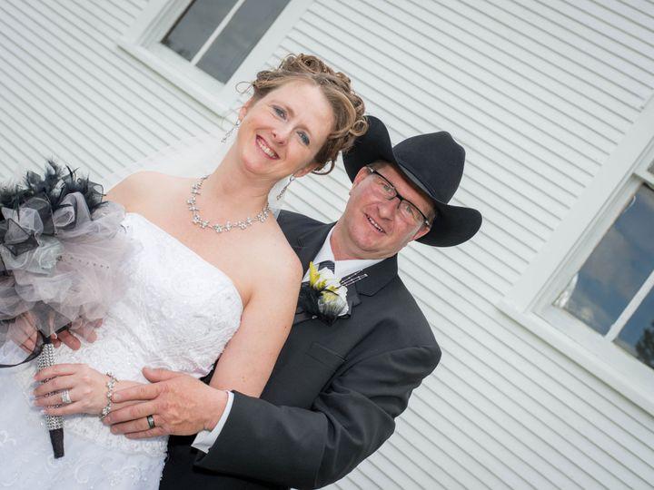 Tmx 1451251739515 Wed3046 Tulsa, OK wedding photography