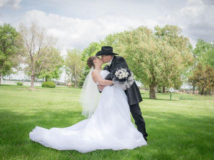 Tmx 1451251910745 Wed3082 Tulsa, OK wedding photography