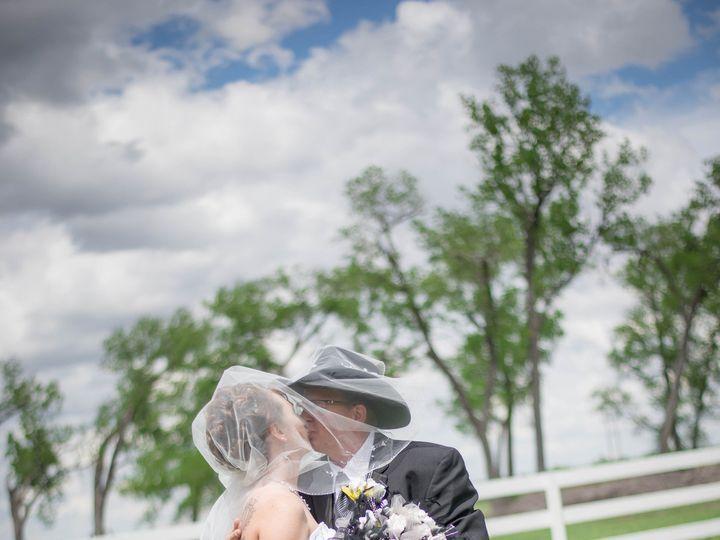 Tmx 1451251979575 Wed3144 Tulsa, OK wedding photography
