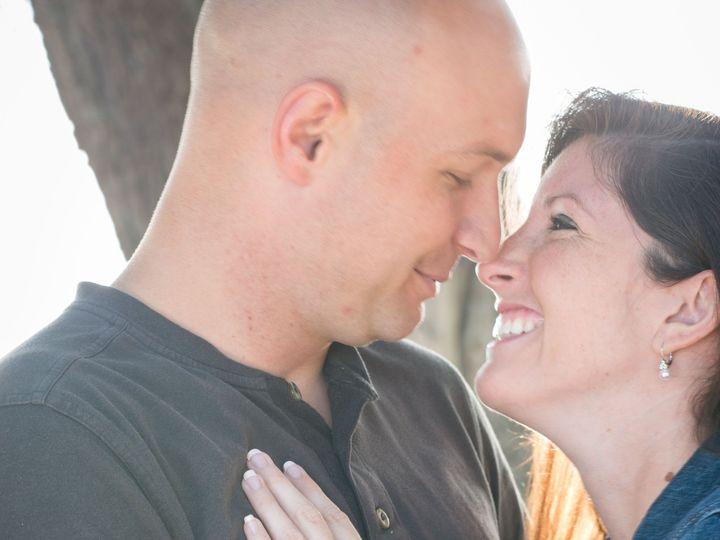 Tmx 1451252435420 A 20140811a7k2 10 Of 8 Tulsa, OK wedding photography