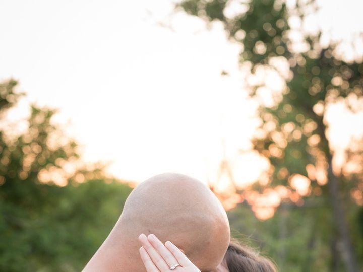 Tmx 1451253581799 20140811a7k280 Of 21text Tulsa, OK wedding photography