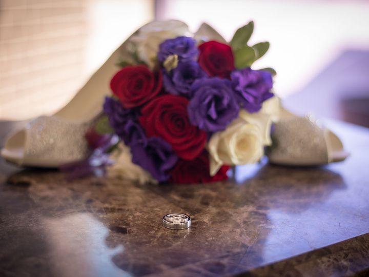 Tmx 1451253663208 20140830800 14 Of 13 Tulsa, OK wedding photography