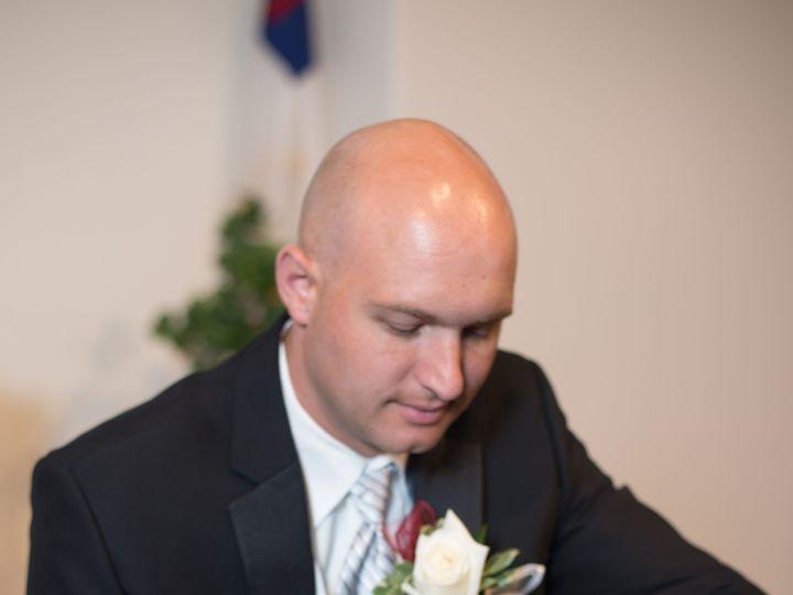 Tmx 1451253729014 20140830800 34 Of 12 Tulsa, OK wedding photography