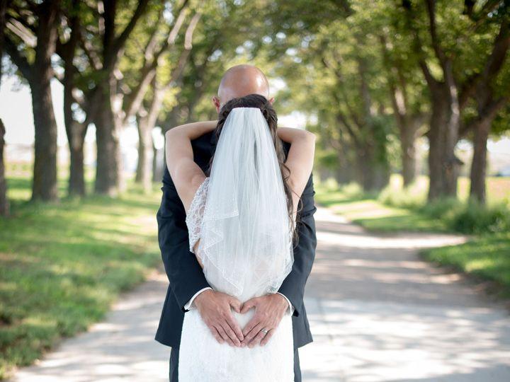 Tmx 1451253908174 20140830800 234 Of 20 Tulsa, OK wedding photography