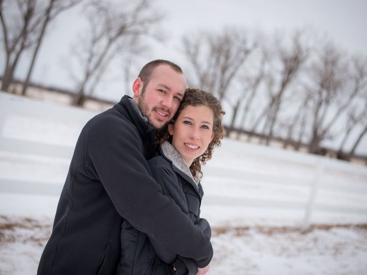 Tmx 1451254282988 Amf5431 Tulsa, OK wedding photography