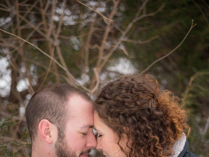 Tmx 1451254388224 Amf5465 Tulsa, OK wedding photography