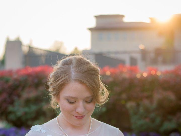 Tmx 1466721381806 Wwfam7381 Tulsa, OK wedding photography