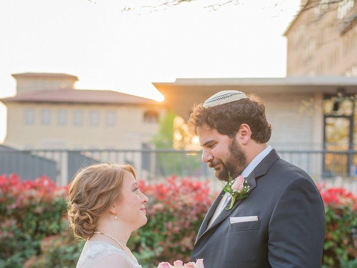Tmx 1466721501976 Wwfam7427 Tulsa, OK wedding photography