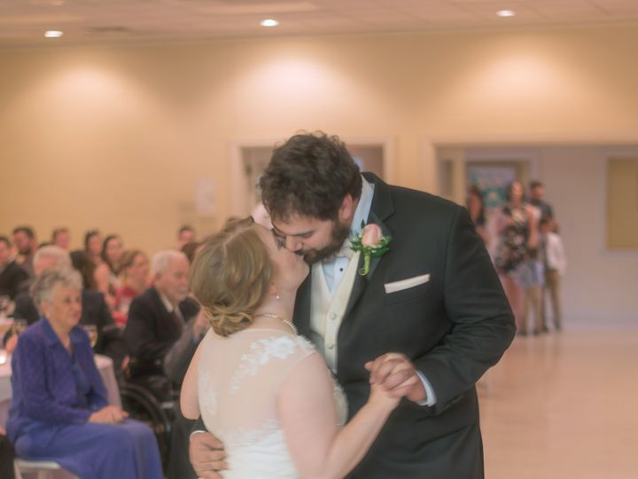 Tmx 1466721537101 Wwfam7456 Tulsa, OK wedding photography